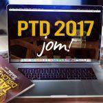 Pegawai Tadbir Diplomatik: Keputusan 2017